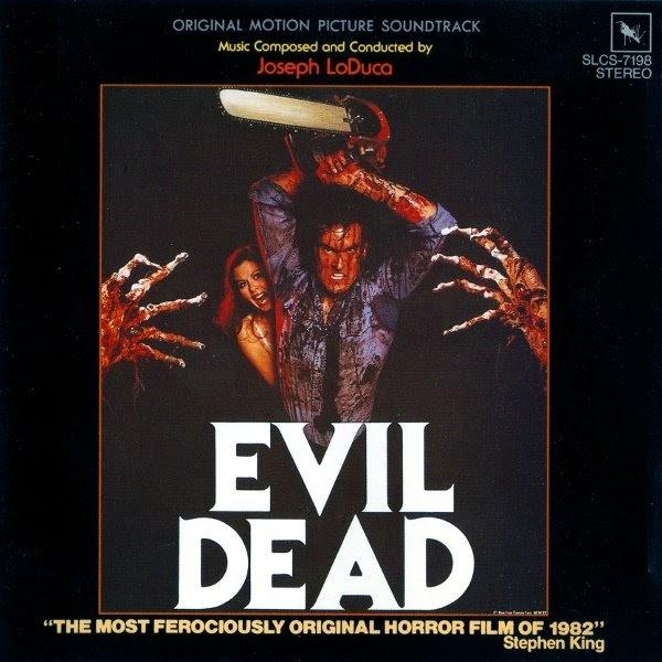 Horror Movie Soundtracks Blogspot Download