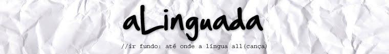 Língua Inquieta