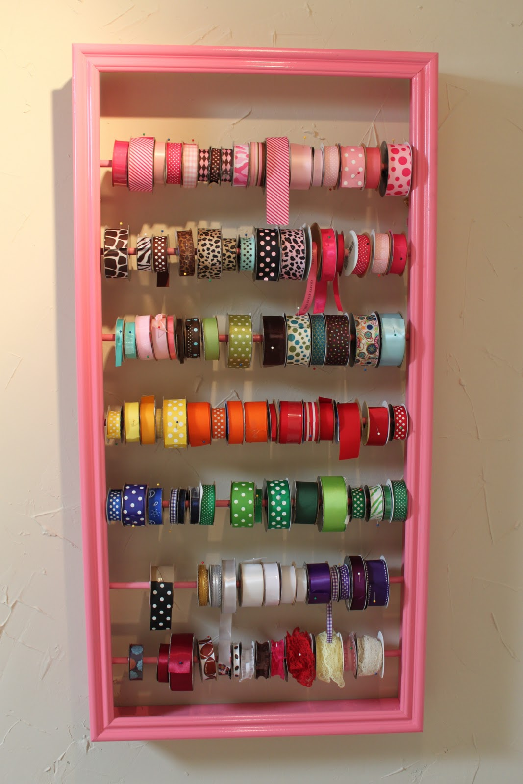 Things to make for your room - My Crafty Room Crafty Texas Girls My Crafty Room