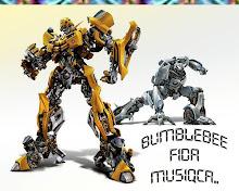 robot kuh