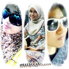 my musica