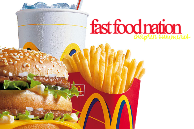 fast food nation ch 1 2