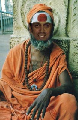 http://1.bp.blogspot.com/_kxISpuhVgOI/TDhuMTxJi3I/AAAAAAAAAEs/U2RvOJHOL9A/s1600/Rahul_Dravid.jpg