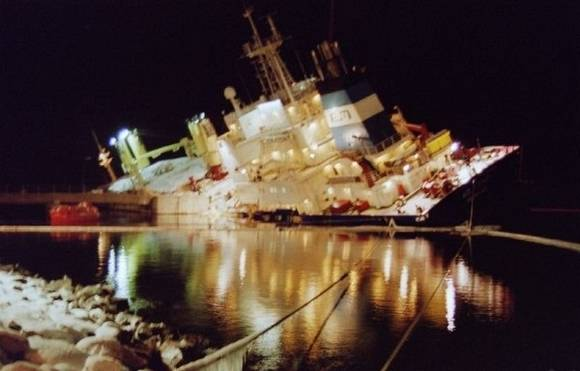 [world's+Biggest+Sea+Accidents+(10).jpg]