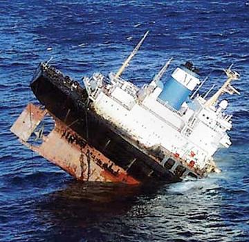 [world's+Biggest+Sea+Accidents+(4).jpg]