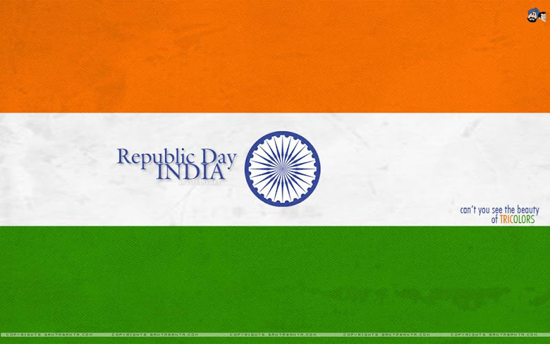 indian flag wallpapers. Indian+flag+wallpaper+