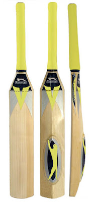 buy mongoose bat