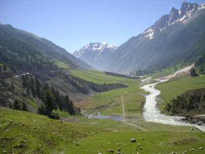 Beautiful Place In India Jammu Kashmir Pictures Beautiful Photos Collection Of Kashmir Pcb