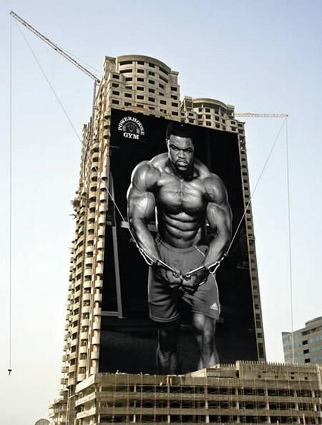 http://1.bp.blogspot.com/_kxPG6y8Qctk/SwgfSEuy2cI/AAAAAAAAQCY/ukcvb4-6iVU/s1600/Fitness-Ads-3.jpg