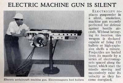 http://1.bp.blogspot.com/_kxPG6y8Qctk/Sx6bXxeJSUI/AAAAAAAARKk/iQfVIPsi_lE/s400/Electric+Machine+Gun+(2).jpg