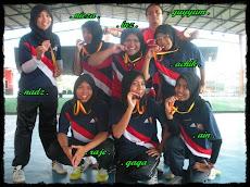 ** my team **