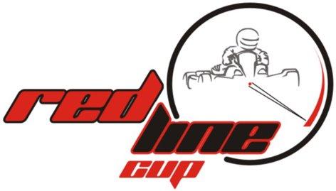 RedLine Cup