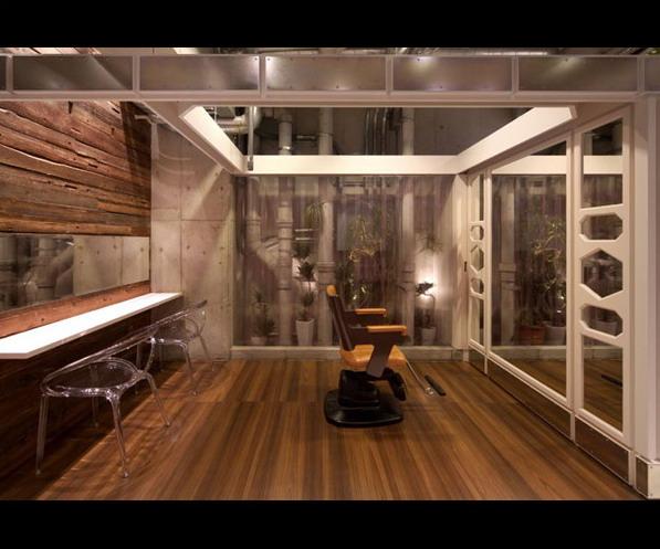 le blog du salon de coiffure salon primula inlydesign. Black Bedroom Furniture Sets. Home Design Ideas
