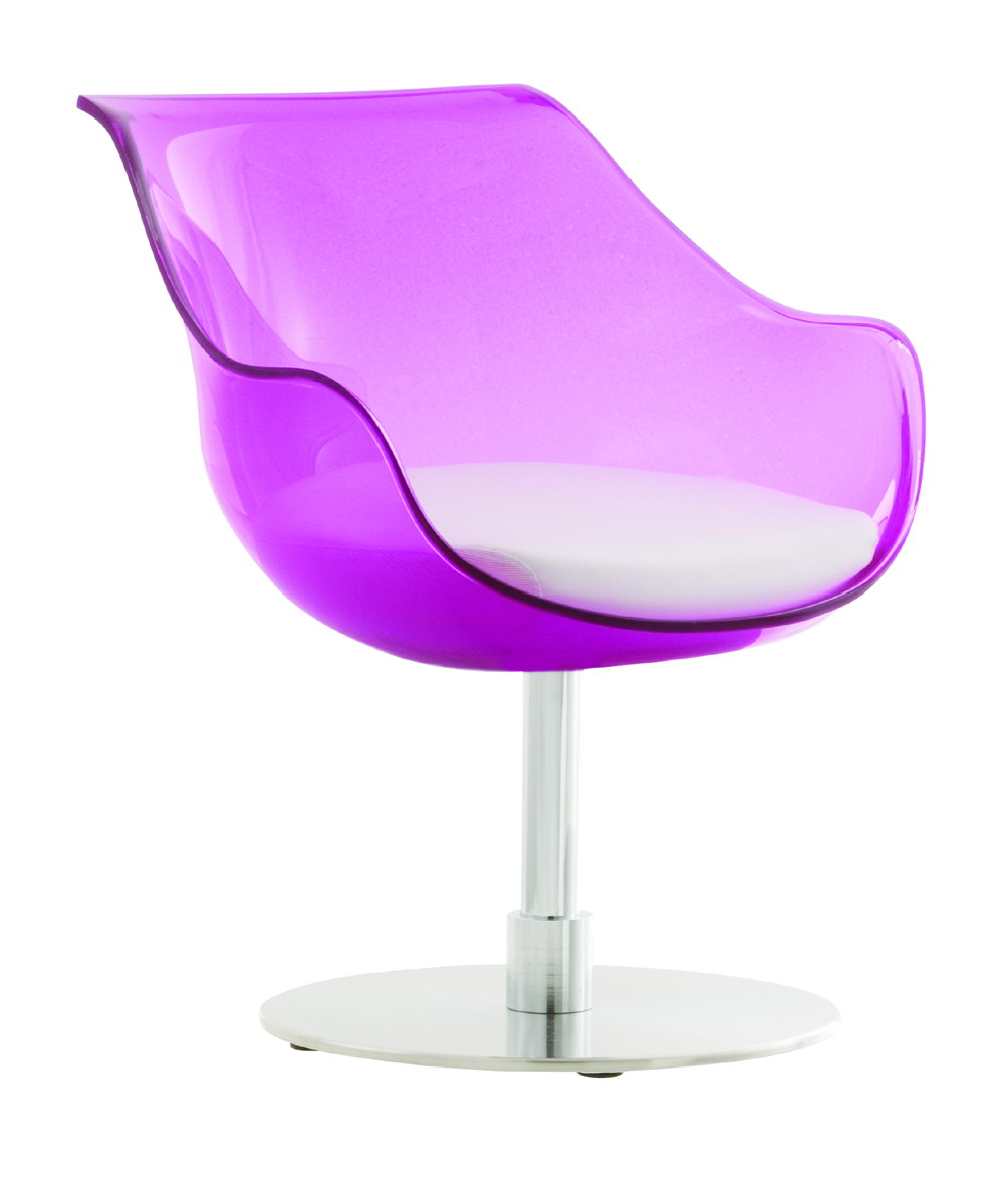 le blog du salon de coiffure fauteuil emma cindarella. Black Bedroom Furniture Sets. Home Design Ideas