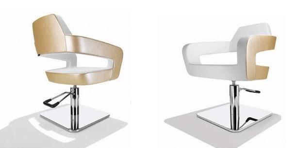 le blog du salon de coiffure fauteuil miami karisma. Black Bedroom Furniture Sets. Home Design Ideas