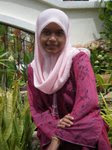 Nurul Aiman