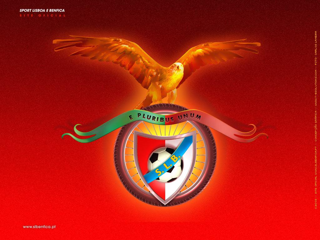 assistiir Benfica - Braga ao vivo online no PC