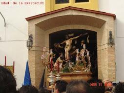 HERMANDAD DE  NUSTRO BARRIO