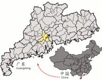 Foshan Guandong