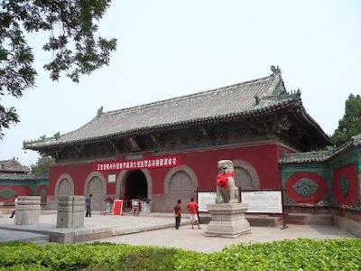 zhengding shijiazhuang
