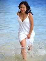 Irie Saaya