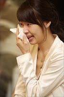 Han Ji Hye