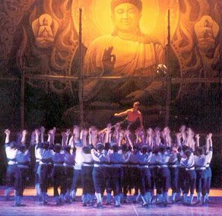 Lanzhou Opera