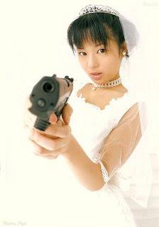 sora aoi in the secret of younger sister download | takako