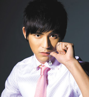 Vic Chou