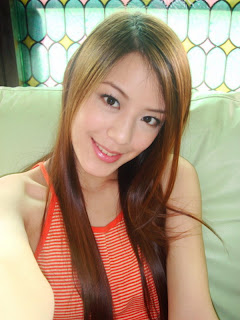 Jessie Chiang