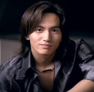 Jerry Yan