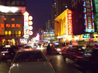 Shenyang