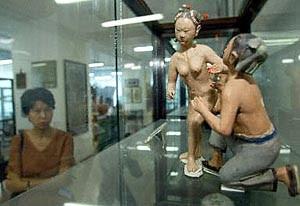 shanghai+sex+museum1 bill, Bob McCulloch, Missouri, sex offender registry