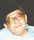 MUI Maruf Amin