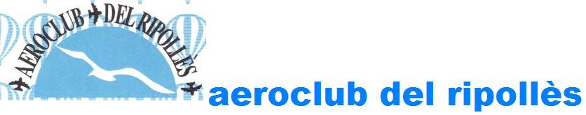 aeroclub del ripollès