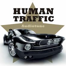 DESCARGA  ESTE ALBUM- (Human trafifc)