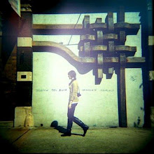 DESCARGA ESTE ALBUM: Telefon tel aviv -- Immolate Youself   2009