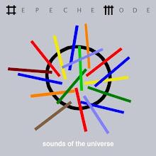 DESCARGA  ESTE ALBUM: Depechemode   2009