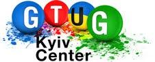 Kyiv GTUG Center