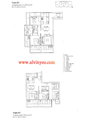 Brand new homes backup paterson linc floor plans for Brand new house plans