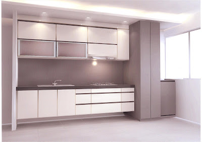 Apartment Flat Interior Design