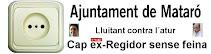 Nuevo Logo del Ajuntament