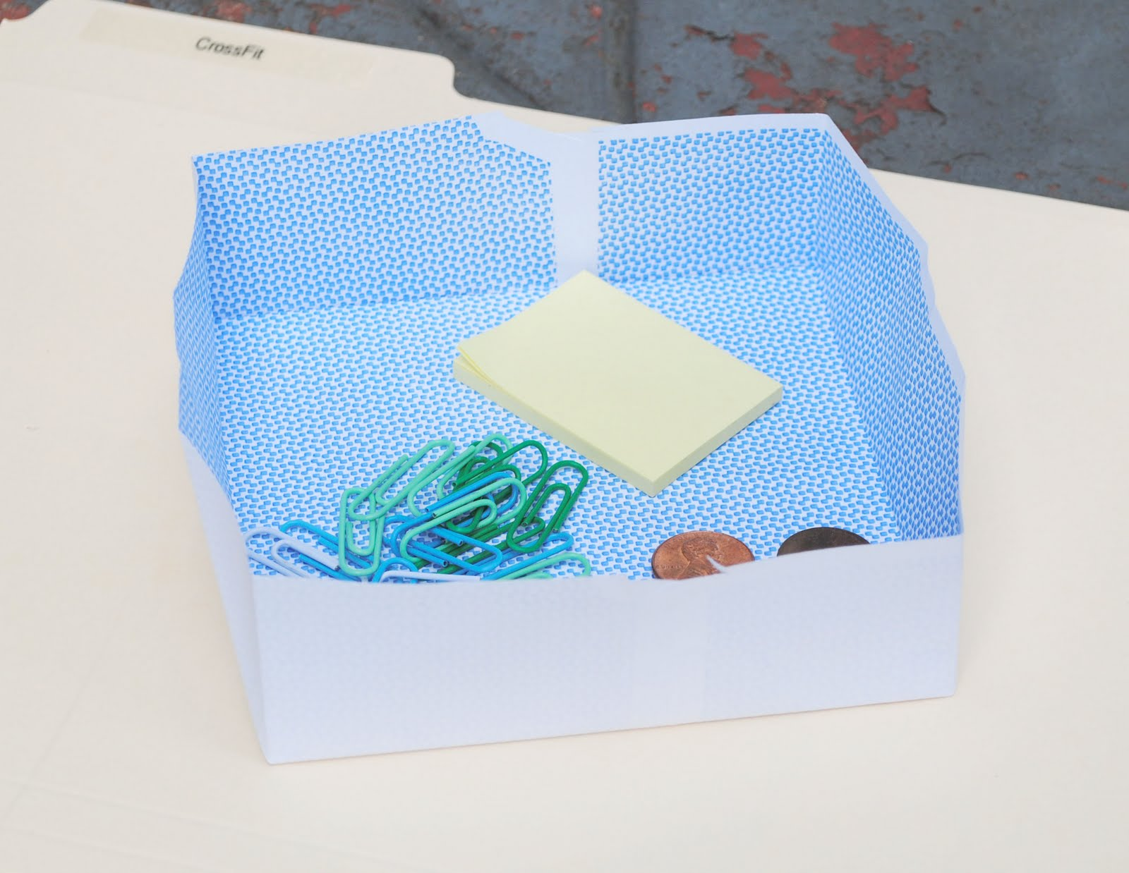 [origami+box+16.jpg]
