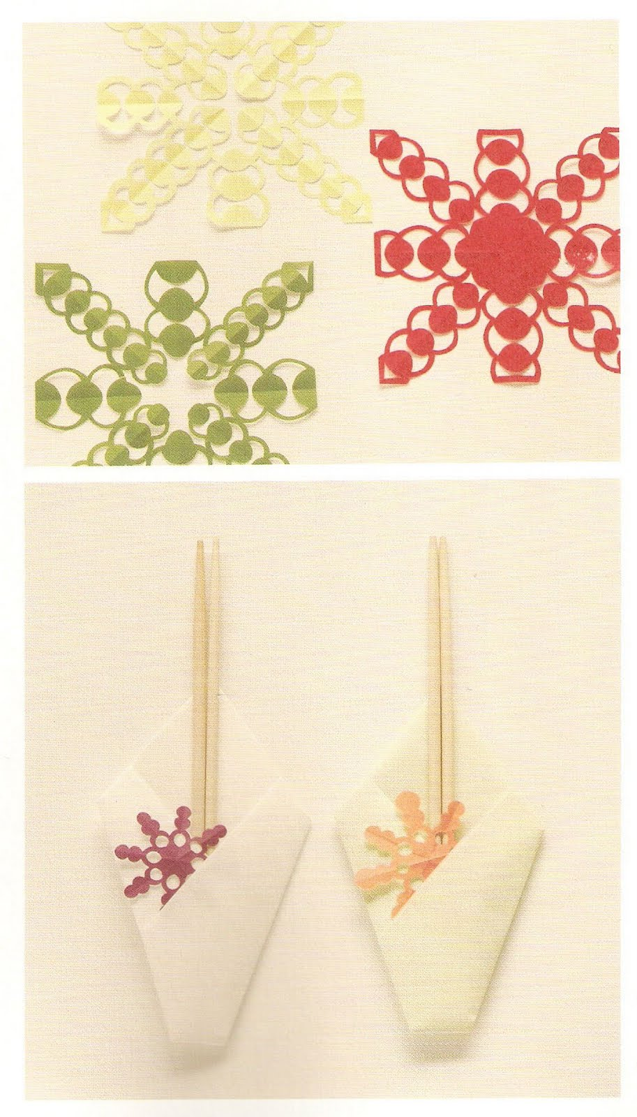 Japanese crafts images for Japan craft