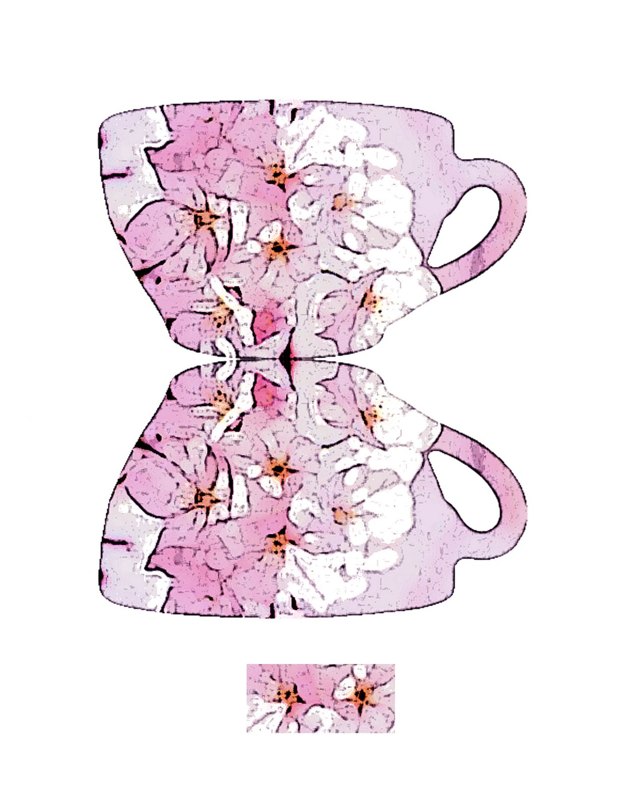 [teacup+template.jpg]