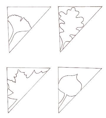 http://1.bp.blogspot.com/_kyYaMHB4tGw/TKAUb96Tx0I/AAAAAAAAFR0/omG_UM_MGCc/s1600/leaf+kirigami+templates.jpg