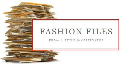 Fashion Files