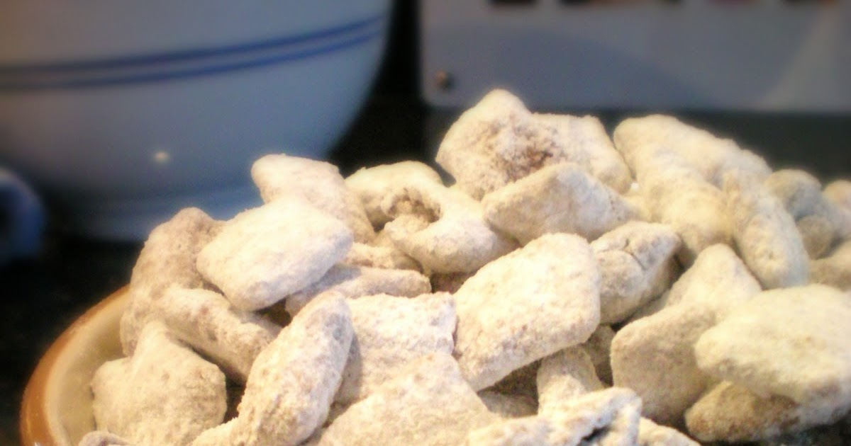 how to make puppy formula at home