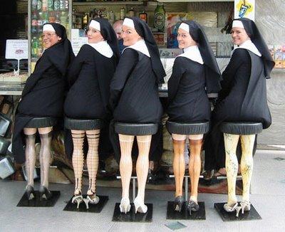 confesiones de prostitutas putas francesas
