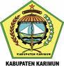 Kab Karimun